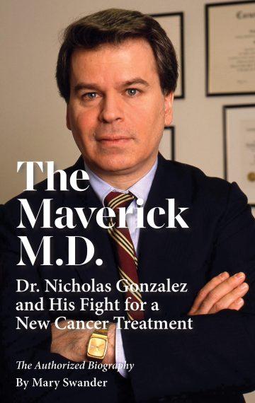 The Maverick M.D.